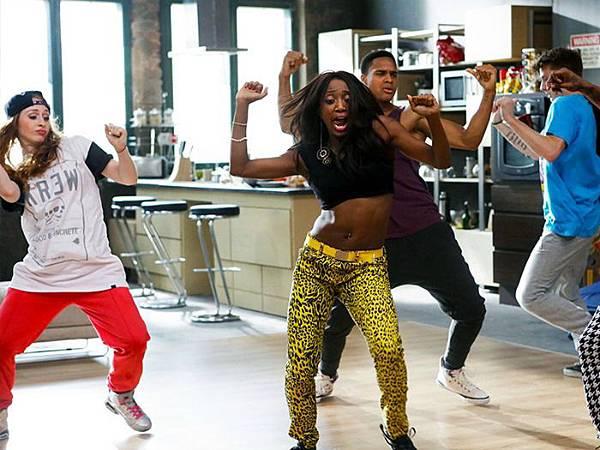 SwitchSteps-Dance-Crew-High-Strung-Movie