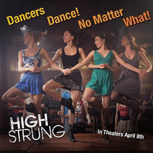 highstrung-the-movie