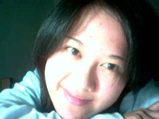 PictureJOYCE4.jpg
