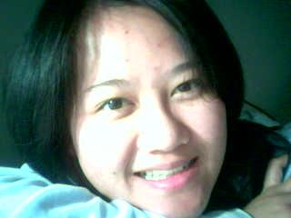 PictureJOYCE3.jpg