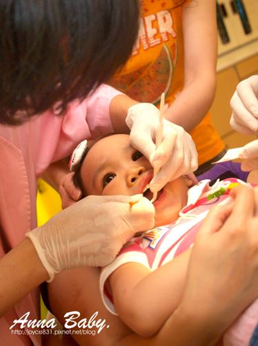 20100516第一次看牙醫-1.jpg