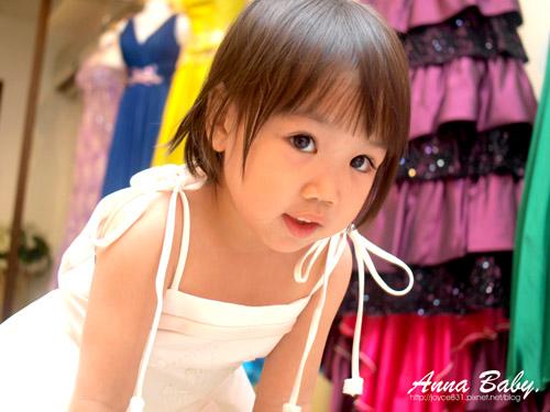 20101218花童-4.jpg