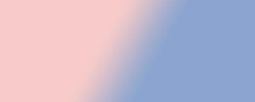 tumblr_inline_nzt01h8HAi1s74rxj_500.png