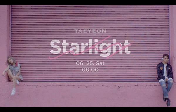 20160624-taeyeon-dean.jpg
