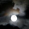 月亮.jpg