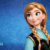 princess_anna_frozen-wide