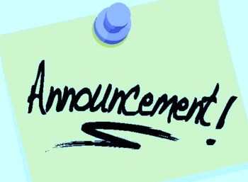 announcement_clip_art