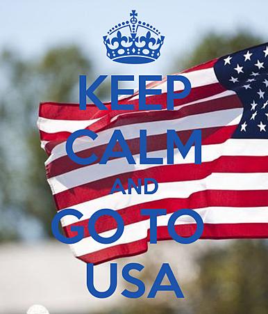 keep-calm-and-go-to-usa-16