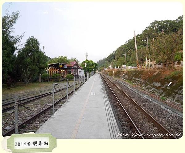 P1190298.jpg