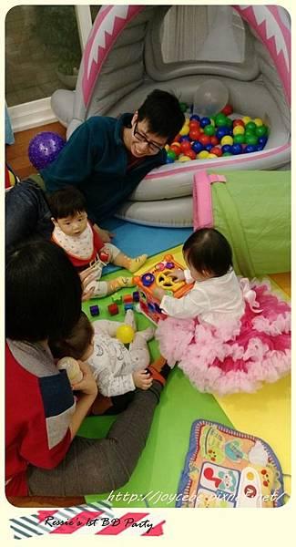 20161224阿妞抓周豪華溫馨趴_161225_0031.jpg