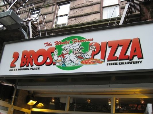 2 bros pizza-1.jpg