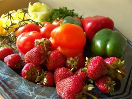 fruit_tour_healthy_221524