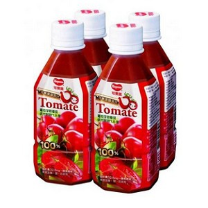 o tomate