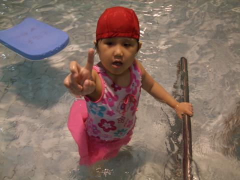 我愛游泳04.jpg