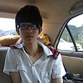 DSC_0523.JPG