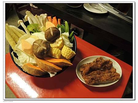 麻花麻辣鍋5