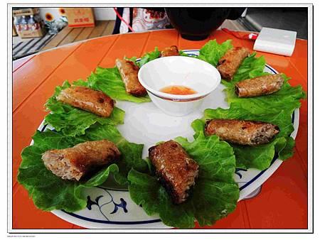 越南大骨湯麵4.jpg