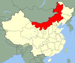 內蒙地圖.png