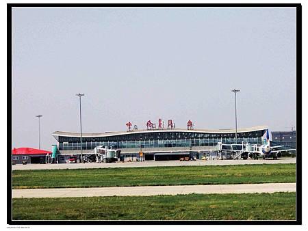 呼倫貝爾機場.jpg