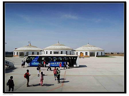 呼倫貝爾機場1.jpg