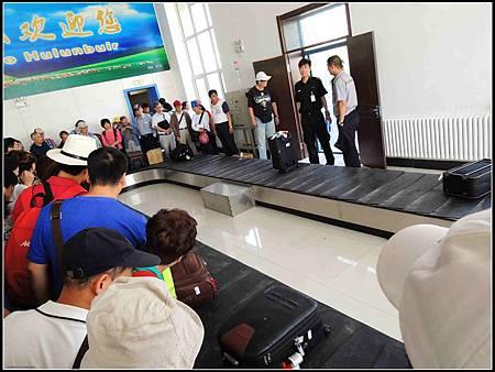 呼倫貝爾機場2.jpg