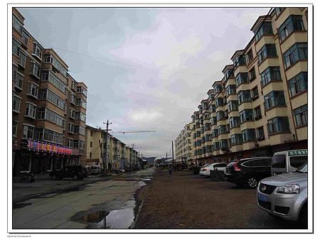 根河市街景.jpg