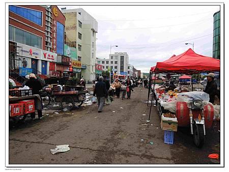 根河市街景2.jpg