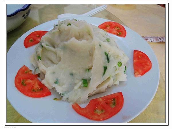 俄羅斯風味餐3.jpg