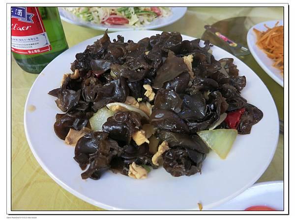 俄羅斯風味餐10.jpg