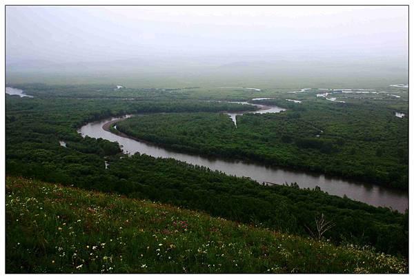 根河濕地4.jpg