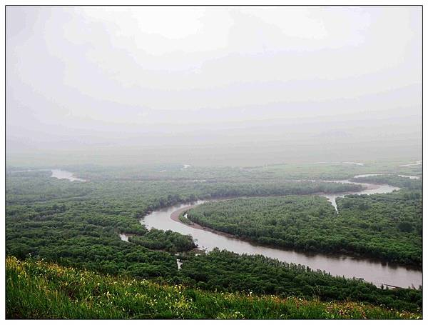 根河濕地5.jpg