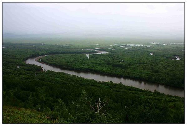根河濕地8.jpg