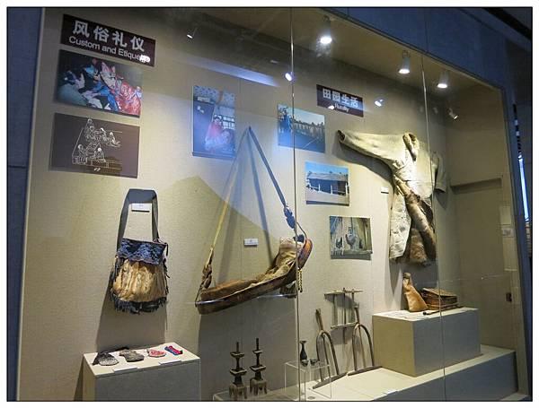 鄂溫克博物館2.jpg