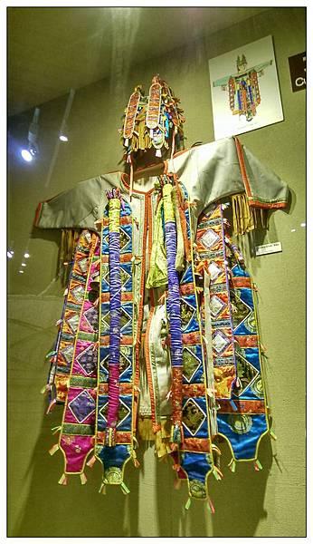 鄂溫克博物館3.jpg