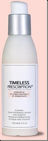 汀蘭施®酵素MDI複方深層潔膚乳