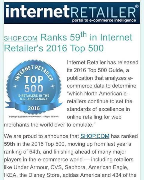 shop.com 排名.jpg