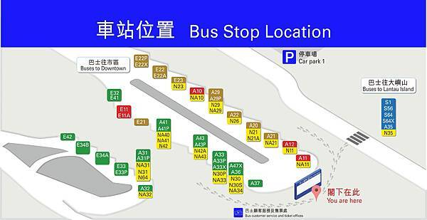 bus_location_map.jpg