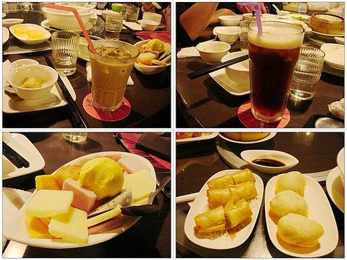 桔緣菜餚-1