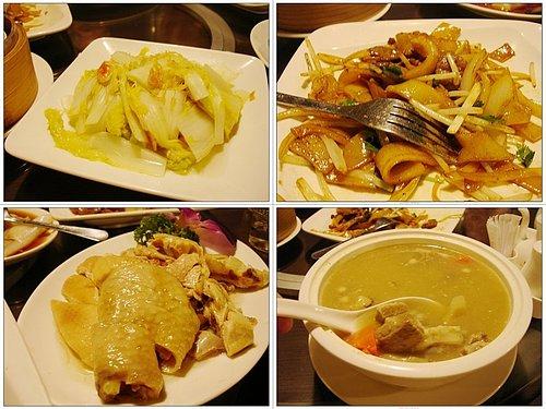 桔緣菜餚-2