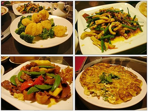 桔緣菜餚-3