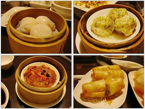 桔緣菜餚-5