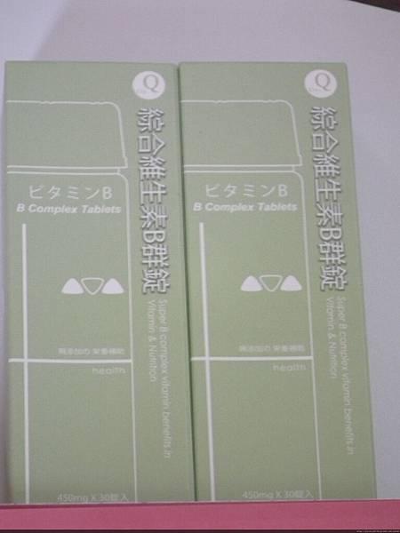DSCF0826.JPG