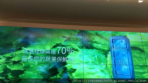 保濕70%.jpg
