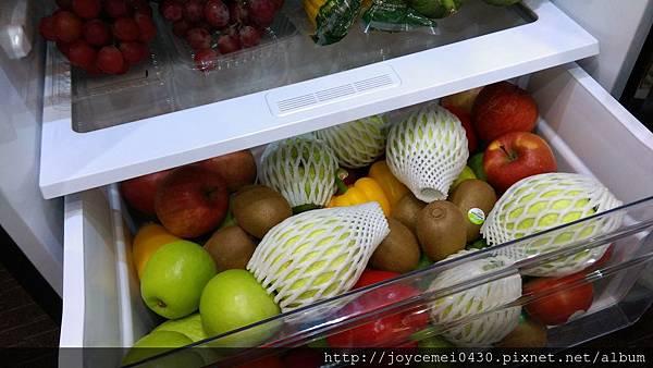 超大蔬果室.jpg