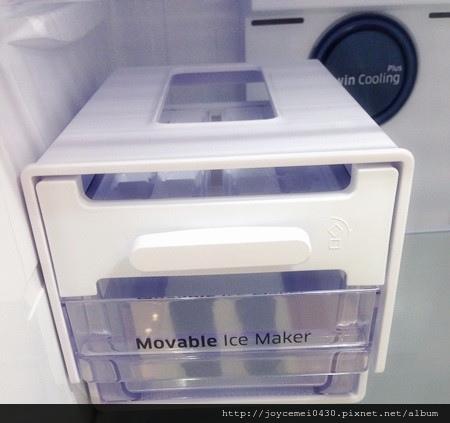 移動式製冰盒.JPG