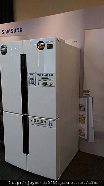 冰箱空機圖.jpg