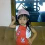 20070825132.jpg