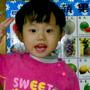20071206072.jpg