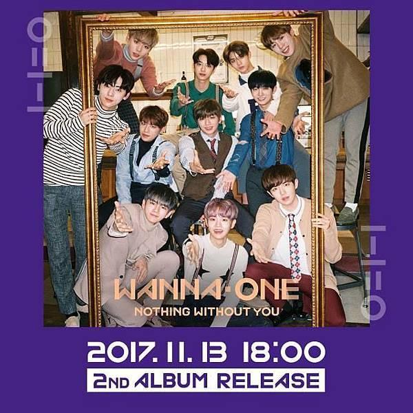 20171113-WannaOne-comeback-Nothingwithoutyou-Beautiful-MV-cover