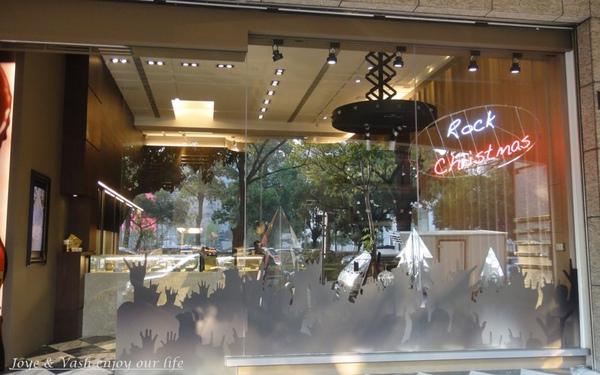 20101127 K2 小鍋牛 & chochoco32.jpg